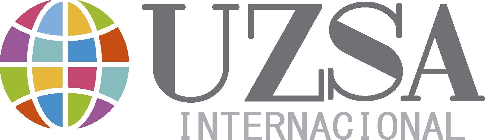 Internacionaluzsa